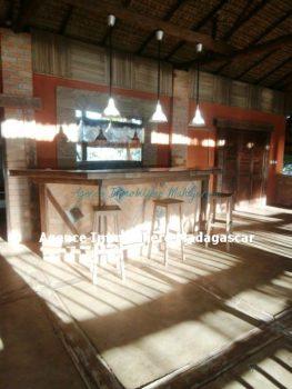 amborovy-mahajanga-location-villa-7.jpg