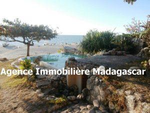 amborovy-mahajanga-location-villa-8.jpg