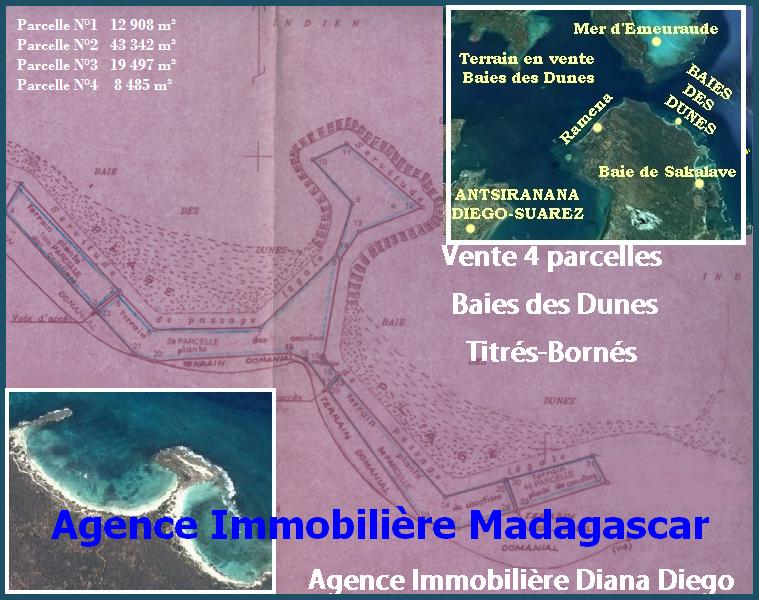 baie-des-dunes-vente-terrain-madagascar-1.png