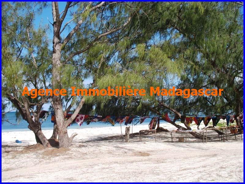 baie-des-dunes-vente-terrain-madagascar-2.jpg