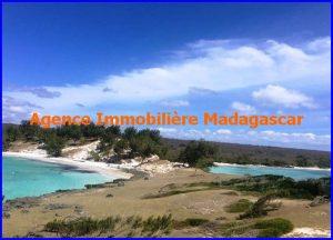 baie-des-dunes-vente-terrain-madagascar-3.JPG