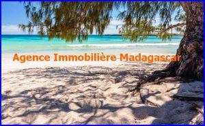 baie-des-dunes-vente-terrain-madagascar-4.JPG