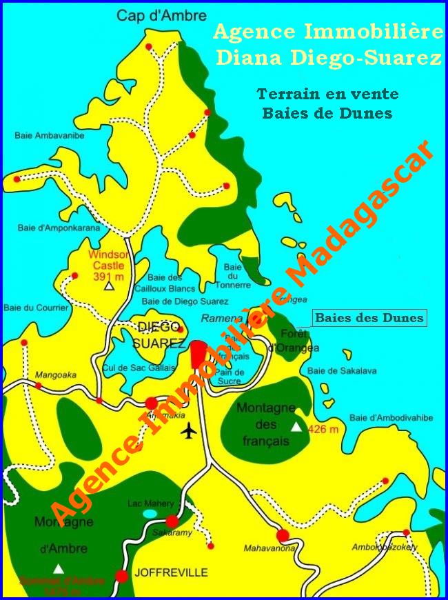 baie-des-dunes-vente-terrain-madagascar-5.png