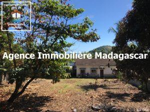 land-for-sale-ambatoloaka-nosybe-madagascar-1.JPG