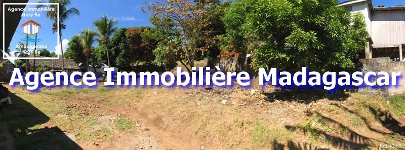 land-for-sale-ambatoloaka-nosybe-madagascar-2.JPG