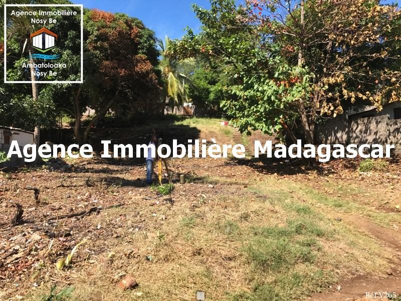 land-for-sale-ambatoloaka-nosybe-madagascar-4.JPG