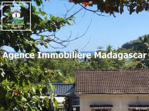 land-for-sale-ambatoloaka-nosybe-madagascar-5.JPG