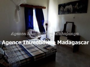 location-appartements-mahajanga-amborovy-6.jpg