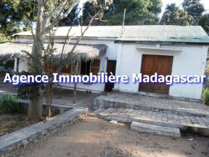 mahajanga-centre-vente-maison.jpg