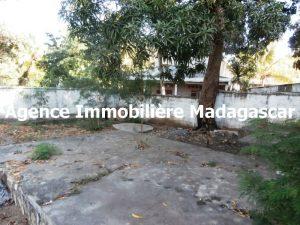 mahajanga-centre-vente-maison-4.jpg