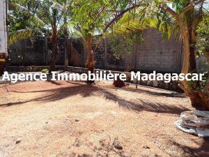 mahajanga-centre-vente-terrain-2.jpg