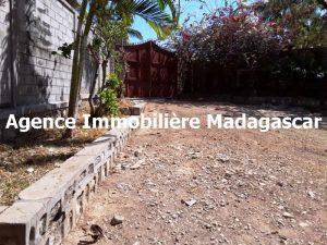 mahajanga-centre-vente-terrain-5.jpg