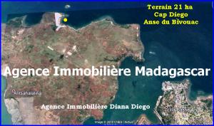 vente-terrain-21-ha-cap-diego-1.png