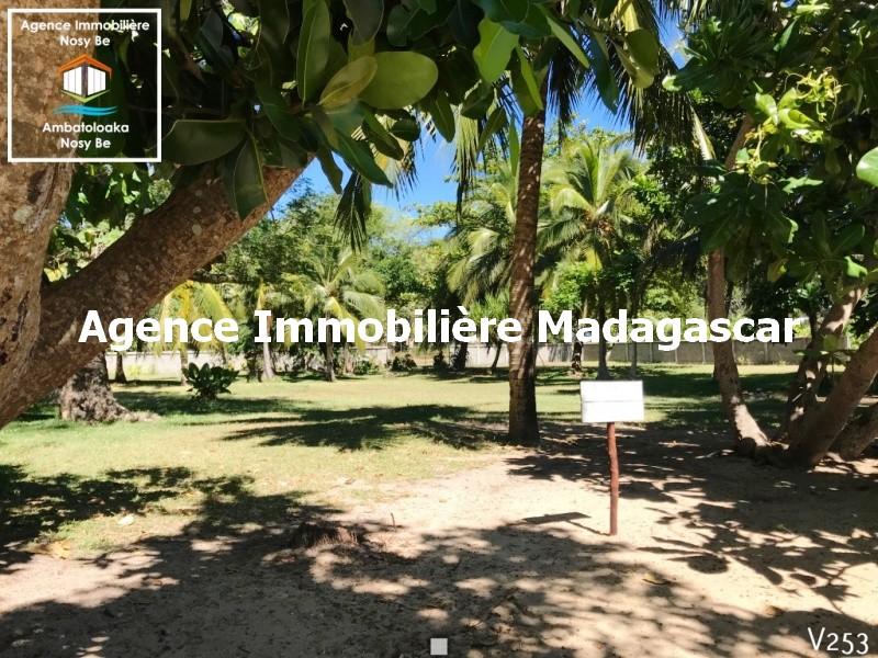 vente-terrain-andilana-nosybe-madagascar