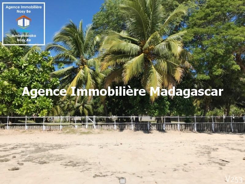vente-terrain-andilana-nosybe-madagascar-3.jpg