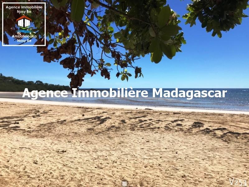vente-terrain-andilana-nosybe-madagascar-4.jpg