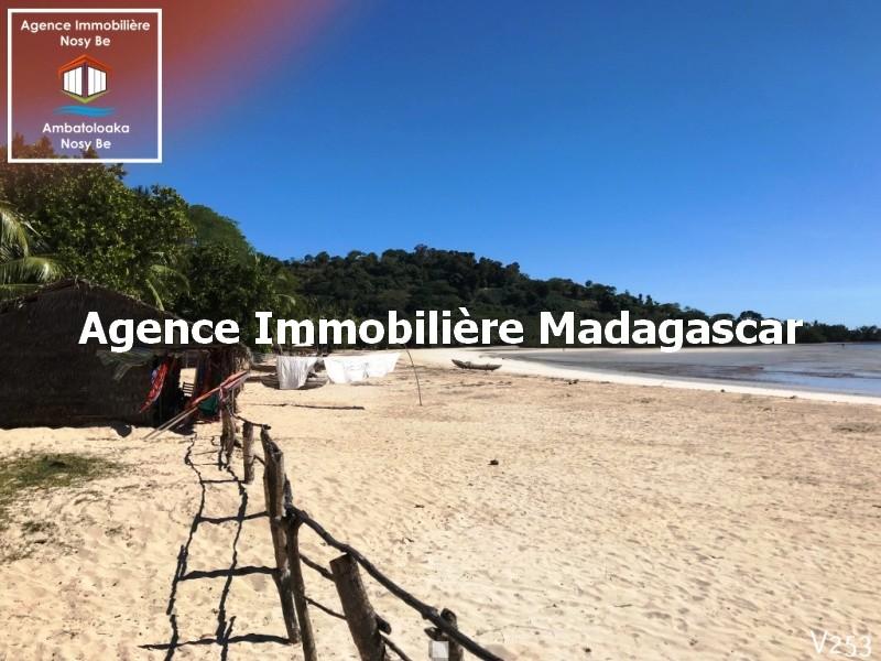 vente-terrain-andilana-nosybe-madagascar-5.jpg