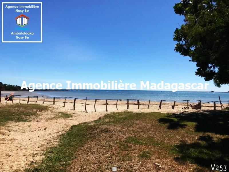 vente-terrain-andilana-nosybe-madagascar-6.jpg