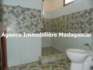 vente-villa-belle-opportunite-diego-madagascar-2.JPG