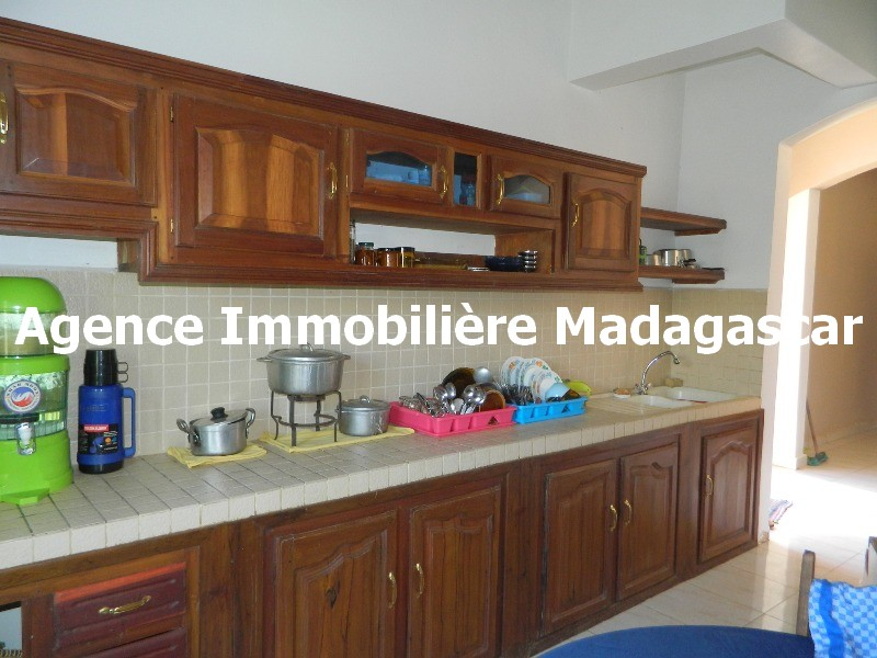 vente-villa-belle-opportunite-diego-madagascar-4.JPG