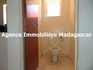 vente-villa-belle-opportunite-diego-madagascar-5.JPG