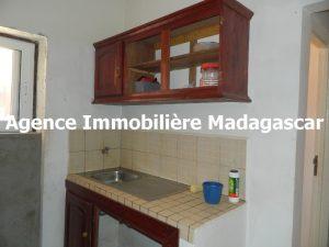 vente-villa-belle-opportunite-diego-madagascar-6.JPG