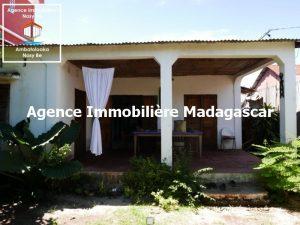 vente-villa-dar-es-salam-nosy-be-madagascar-1.jpg