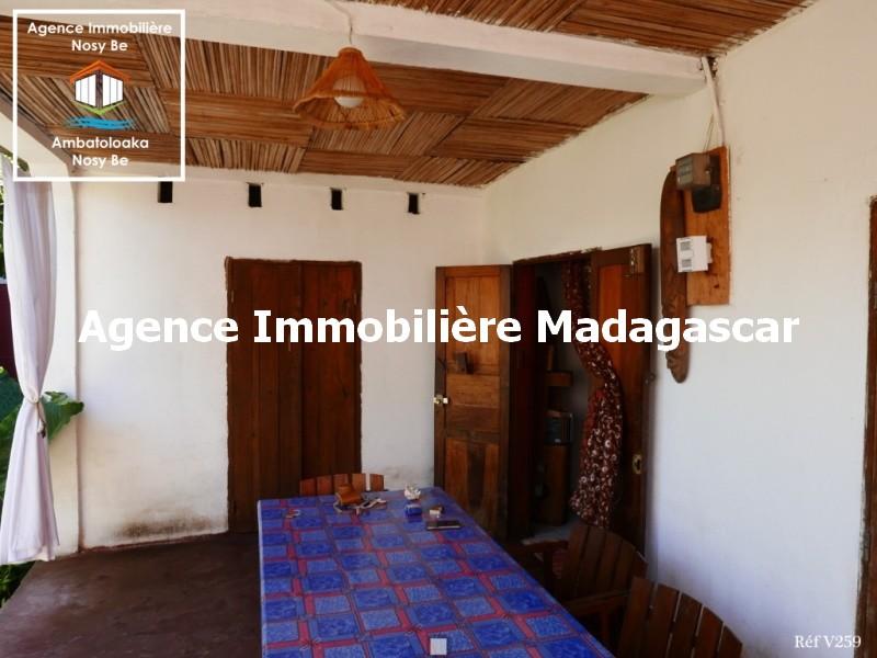 vente-villa-dar-es-salam-nosy-be-madagascar-2.jpg
