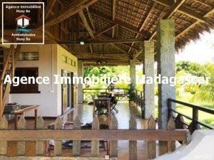 vente-villa-orangea-nosybe-madagascar-6.jpg