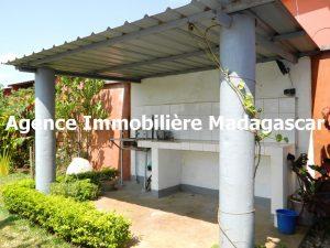 vente-villa-piscine-diego-suarez-madagascar-5.JPG