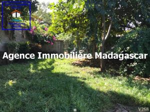 villa-for-sale-diego-hely-nosy-be-madagascar-1.jpg