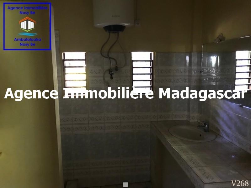 villa-for-sale-diego-hely-nosy-be-madagascar-3.jpg