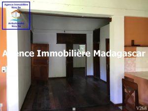 villa-for-sale-diego-hely-nosy-be-madagascar-5.jpg