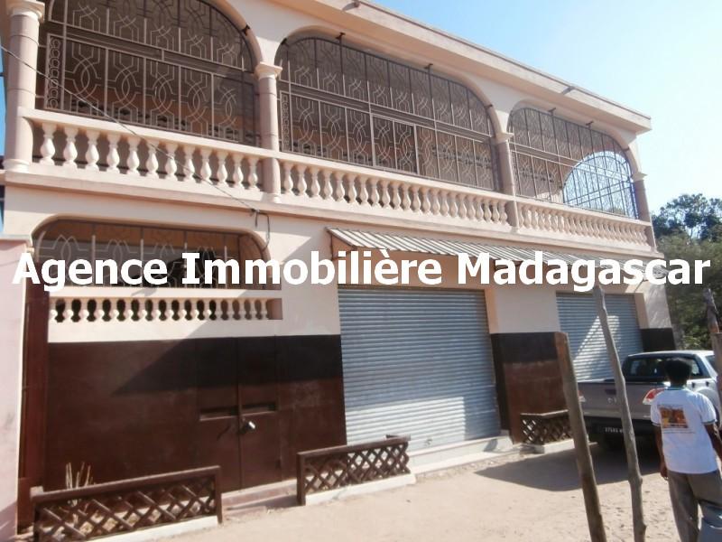 mahajanga-location-local-1.jpg