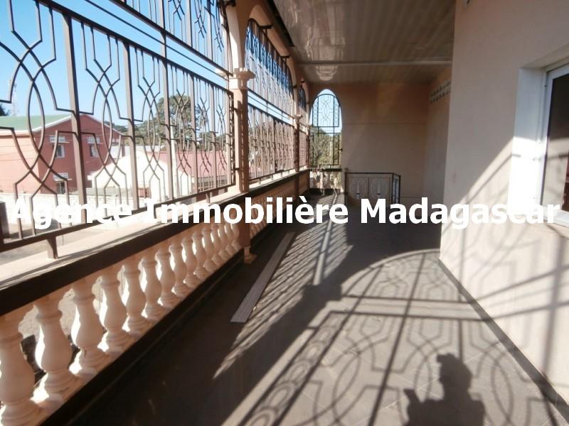 mahajanga-location-local-3.jpg