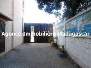 mahajanga-location-local-4.jpg