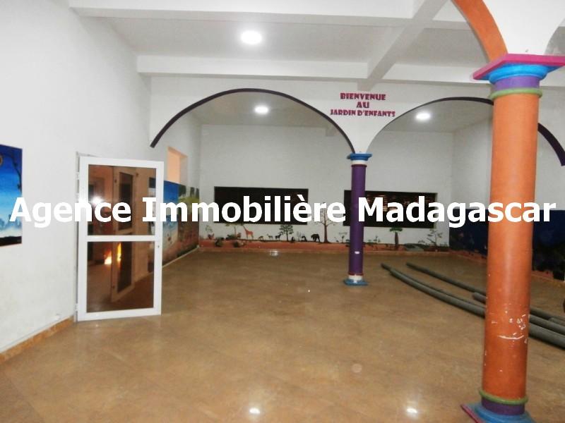 mahajanga-location-local-5.jpg