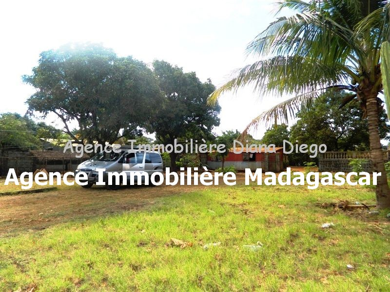 vente-maison-petit-prix-grand-terrain-diego-4.jpg