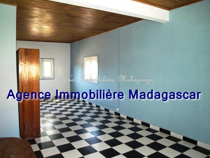 appartement-mahajanga-college-francais-3.jpg