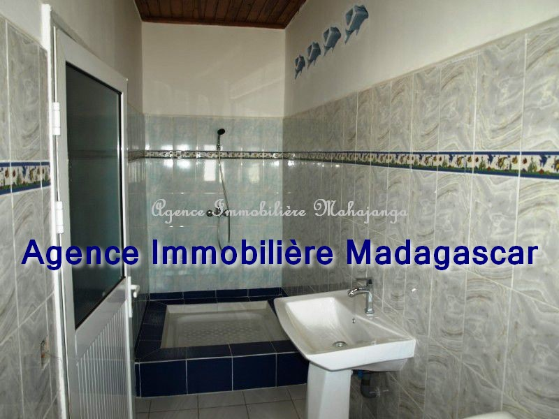 appartement-mahajanga-college-francais-4.jpg