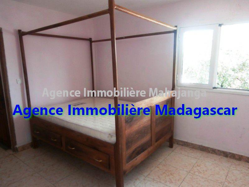 appartements-location-mahajanga-mangarivotra-3.jpg