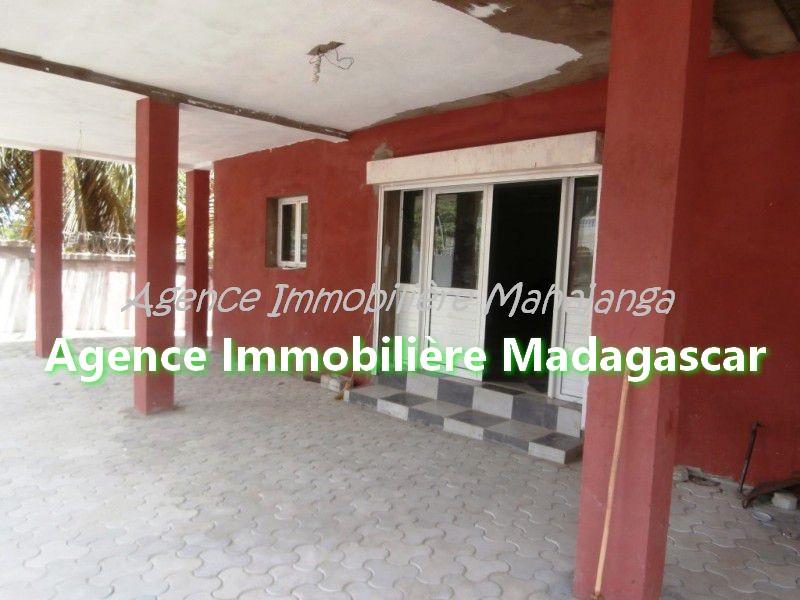 mahajanga-mangarivotra-location-local-1.jpg