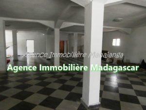 mahajanga-mangarivotra-location-local-2.jpg
