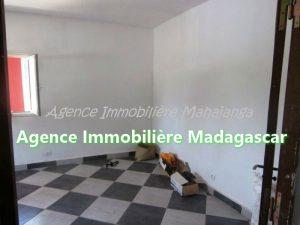 mahajanga-mangarivotra-location-local-3.jpg