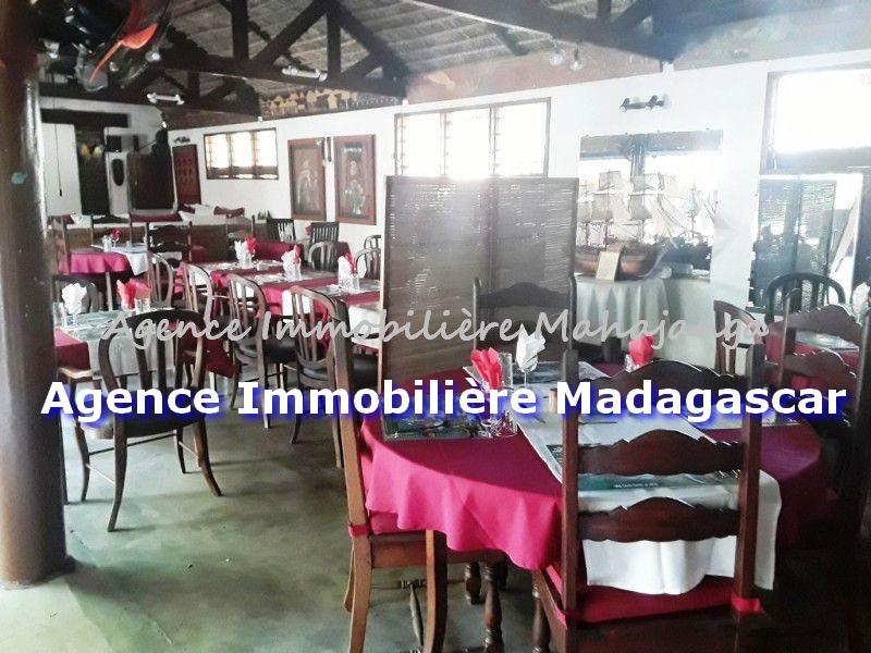 mahajanga-restaurant-hotel-sale-3.jpg