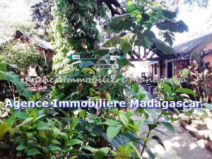 mahajanga-restaurant-hotel-sale-4.jpg