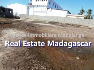 opportunity-mahajanga-land-sale-1.jpg