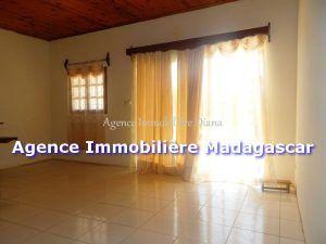 villa-meublee-2-chambres-2.jpg