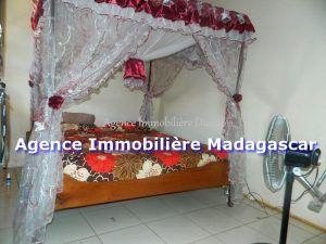 villa-meublee-2-chambres-4.jpg