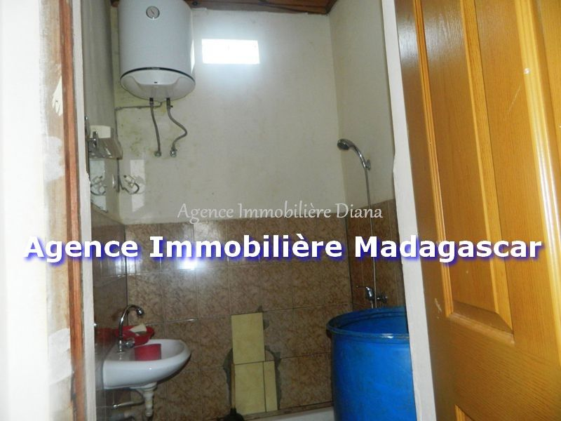villa-meublee-2-chambres-5.jpg